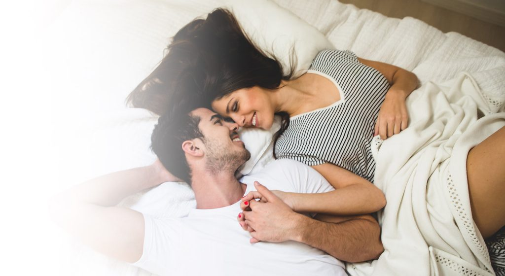 psicologia-granada-terapia-pareja